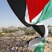 Le Fatah et le Hamas se réconcilient