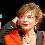 Marie-France Pisier : le doute plane sur sa mort