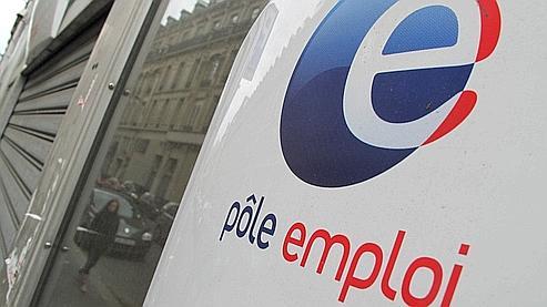 Recul du chômage en mars dans La une 98e8acb6-70e6-11e0-ad6e-d27d69aed109