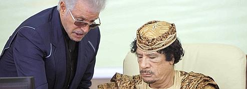 Un ancien-proche de Kadhafi accuse