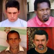 Une vidéo des otages français au Sahel