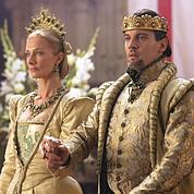 Rois, de Shakespeare aux Sex Pistols