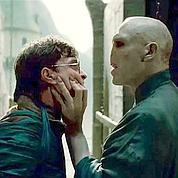 Harry Potter, dernier acte