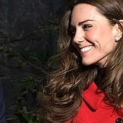 Kate Middleton, la princesse du milieu