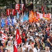 Les syndicats ne se font plus de cadeaux