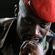 Coulibaly éliminé, Ouattara conforté
