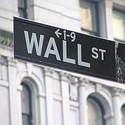 Wall Street termine la semaine dans le vert