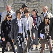 Nantes : la famille de la mère «va très mal»