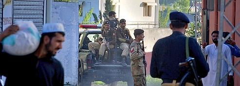 Ben Laden : sa cache illustre le double jeu pakistanais