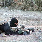 Le Seal Team 6, l'unité qui a tué Ben Laden