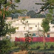 La maison à 1 million de dollars de Ben Laden