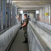 Terrorisme : la France redouble de vigilance