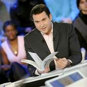 Bruce Toussaint quitte Canal+ pour Europe 1