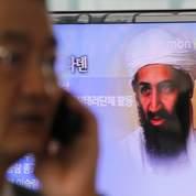 Ben Laden, une fortune consacrée au terrorisme