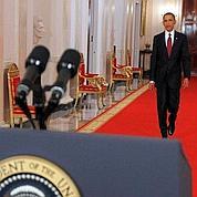 «Un atout important pour Barack Obama»