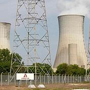 Fukushima ébranle l'optimisme d'Areva