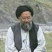 Al-Qaida à la merci de ses chefs locaux