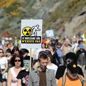 Sarkozy veut un audit pour le nucléaire