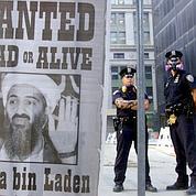 Mort de Ben Laden : menaces de représailles