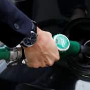 Le carburant toujours plus onéreux