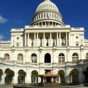 USA: crise de la dette reportée au 2août