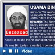 Ben Laden : ces 48h qui ont suivi l'assaut