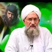 Al-Zawahiri, nouveau numéro un d'al-Qaida