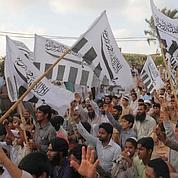Islamabad paie le prix de son double jeu