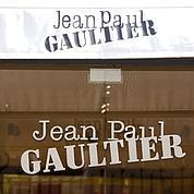 La maison Jean Paul Gaultier rachetée