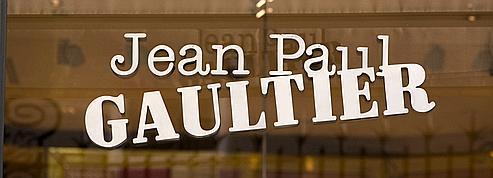 La maison Jean Paul Gaultier rachetée par le groupe Puig