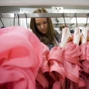 Le textile maintient ses prix coûte que coûte