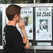 Questions autour de la mort de Ben Laden