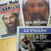 Pas de diffusion des photos de Ben Laden
