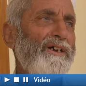 Les voisins d'Oussama Ben Laden racontent