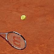 Roland-Garros échappe àla morosité du tennis