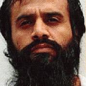 Le maillon «fort» de Ben Laden