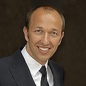 Emmanuel Deroude, l'artisan de tati.fr