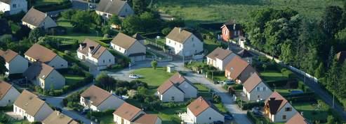 Assurer son crédit immobilier auprès de sa banque coûte plus cher