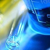 Les chimistes sont bien sortis de la crise