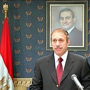 Égypte : l'ex-ministre de l'Intérieur en prison