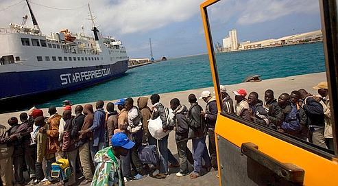 La révolte en libye - Page 37 C9da2bc4-774e-11e0-8f65-b567a6f67734