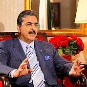 «Le Pakistan souhaite coopérer avec les USA»