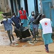 La fin de la bataille d'Abidjan