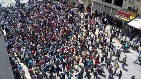 Révolte en Syrie. - Page 5 182848e0-7814-11e0-af93-216d08e41891