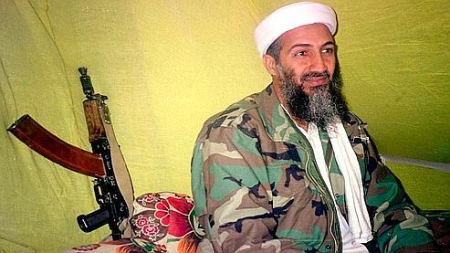 Contrairement à ce qu'avait pu penser les services occidentaux, Ben Laden n'était pas devenu une simple icône d'al-Qaida. Il participait toujours activement aux préparations d'attentats.