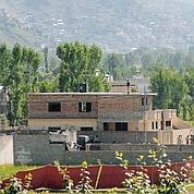 À Abbottabad, personne n'y croit !