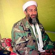 Al-Qaida : un attentat pour le 11 septembre