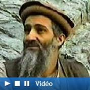 Ben Laden : les ratages d'une longue traque