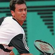 N°12 : Sergi Bruguera, le jeu lourd