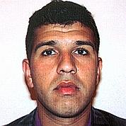 L'incroyable histoire du terroriste de Marrakech